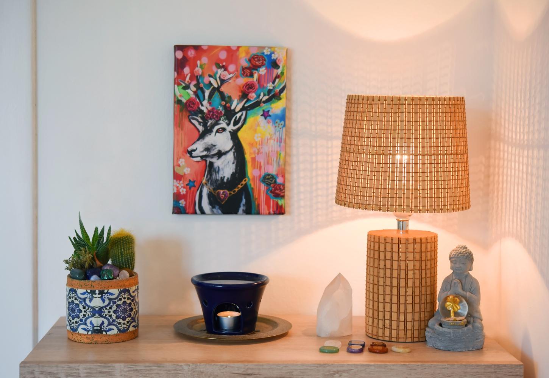 Dekoration-Reiki-Lounge-in-Villach