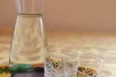 Edelsteinwasser-und-Kristallgläser