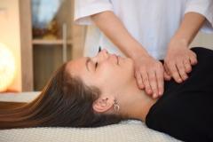 Reiki-Behandlung-in-Villach-zum-Entspanne
