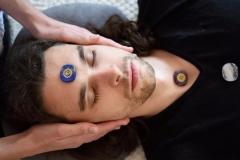 Reiki-Heilung-für-Körper-Seele-und-Geist-in-Villach
