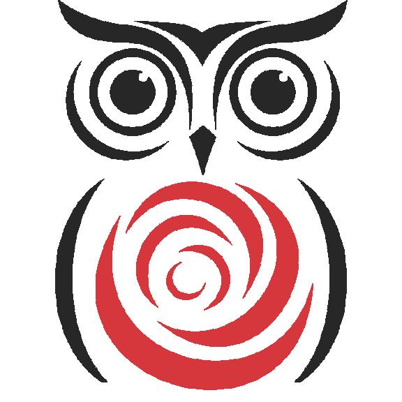 Hinweis um zum REIKI Blog zu gelangen WISDOM & ROSES LOGO